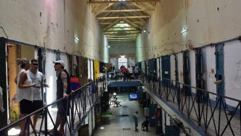 la-defensoria-provincial-inspecciono-la-unidad-penitenciaria-de-coronda-275