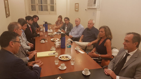 reunion-con-adepra-federacion-argentina-de-la-magistratura-y-el-colegio-de-magistrados-para-fortalecer-la-defensa-publica-281