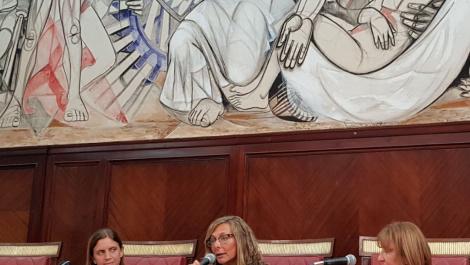 la-defensora-provincial-participo-del-ii-seminario-internacional-sobre-los-derechos-del-nino-286