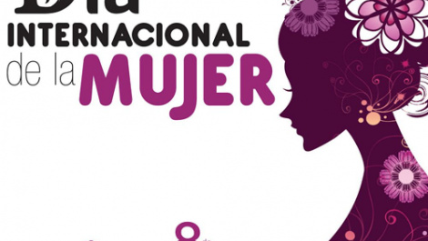 8m-dia-internacional-de-la-mujer-288