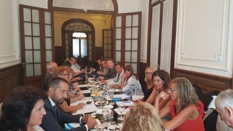 la-defensa-publica-se-reunio-con-el-comite-nacional-para-la-prevencion-de-la-tortura-290