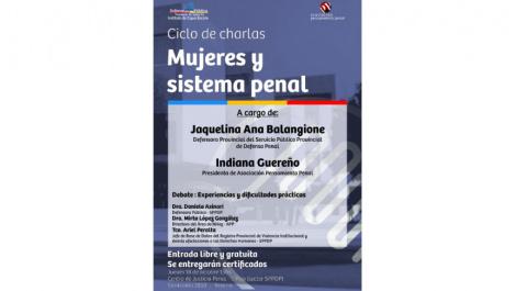 ciclo-de-charlas-mujeres-y-sistema-penal-357