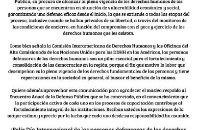 dia-internacional-de-las-personas-defensoras-de-derechos-humanos-377