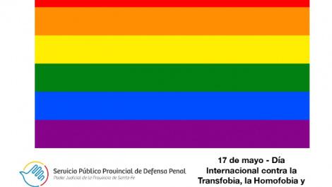 17-de-mayo-dia-internacional-contra-la-homofobia-la-transfobia-y-bifobia-452
