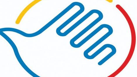 listado-de-admisibilidad-concurso-para-cubir-cargos-de-empleados-defensoria-regional-primera-circunscripcion-sede-san-justo-451
