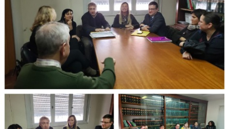 actividades-institucionales-en-venado-tuerto-493