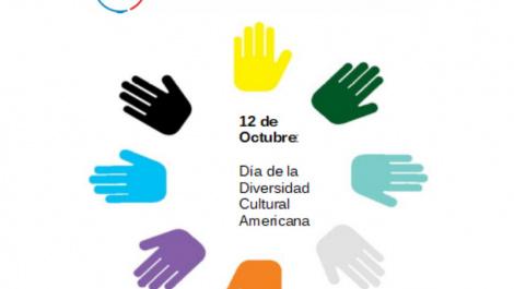 12-de-octubre-dia-de-la-diversidad-cultural-americana-511