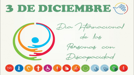 3-de-diciembre-dia-internacional-de-los-derechos-de-las-personas-con-discapacidad-541
