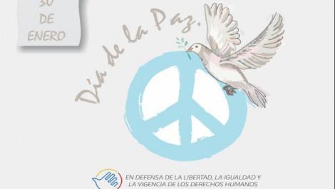 30-de-enero-dia-escolar-de-la-no-violencia-y-la-paz-546