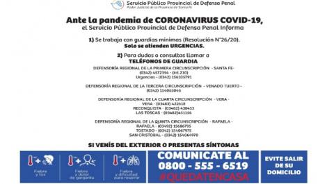 recomendaciones-importantes-respecto-del-virus-covid-19-coronavirus-559