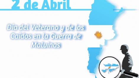 2-de-abril-dia-del-veterano-y-de-los-caidos-en-la-guerra-de-malvinas-563