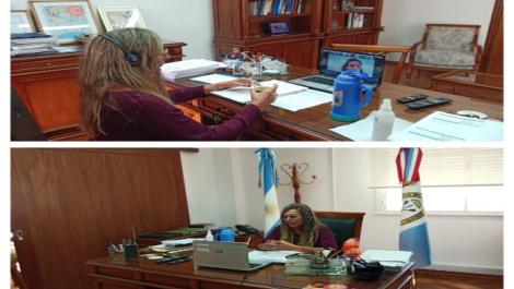 la-defensora-provincial-informo-a-la-comision-de-derechos-y-garantias-de-la-camara-de-diputados-565
