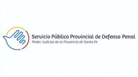 canales-oficiales-para-realizar-denuncias-por-hechos-de-violencia-institucional-en-forma-no-presencial-566