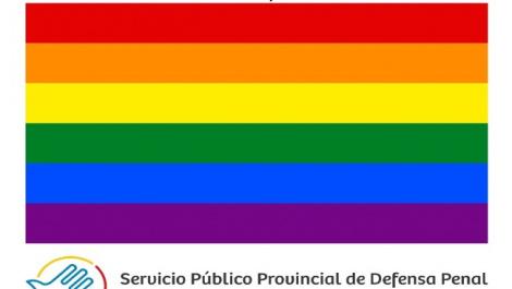 17-de-mayo-dia-internacional-contra-la-homofobia-la-transfobia-y-la-bifobia-569