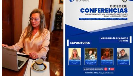 la-defensora-provincial-fue-conferencista-en-una-jornada-del-comite-nacional-para-la-prevencion-de-la-tortura-585