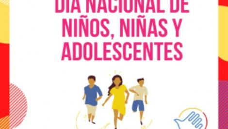 dia-nacional-de-ninos-ninas-y-adolescentes-591