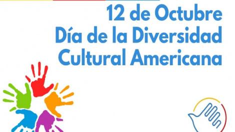 12-de-octubre-dia-de-la-diversidad-cultural-americana-592