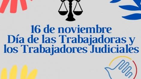 16-de-noviembre-dia-de-las-trabajadoras-y-los-trabajadores-judiciales-595