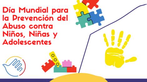desafios-del-sppdp-en-el-dia-mundial-para-la-prevencion-del-abuso-contra-ninos-ninas-y-adolescentes-596