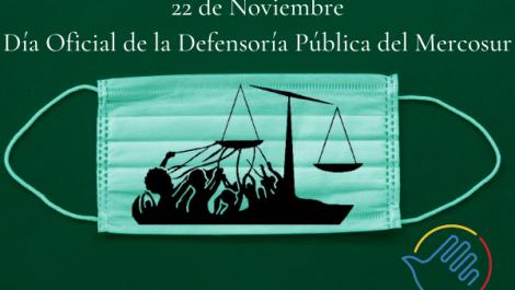22-de-noviembre-dia-oficial-de-la-defensoria-publica-del-mercosur-597