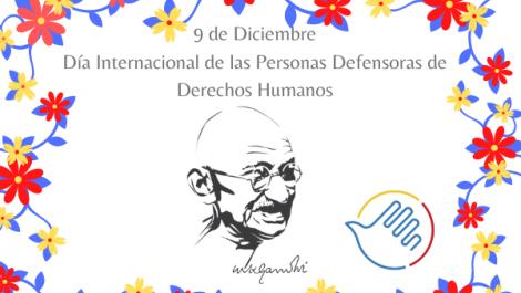 9-de-diciembre-dia-internacional-de-las-personas-defensoras-de-derechos-humanos-606