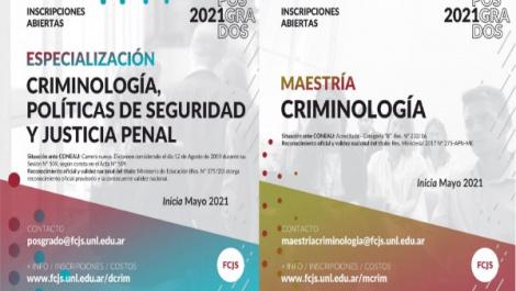 maestria-en-criminologia-especializacion-en-criminologia-politicas-de-seguridad-y-justicia-penal-615