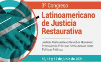3-congreso-latinoamericano-de-justicia-restaurativa-659
