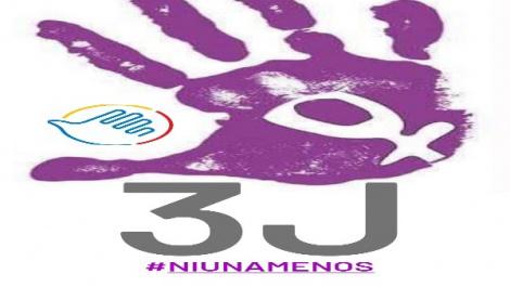 3j-ni-una-menos-658