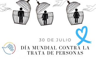 30-de-julio-dia-mundial-contra-la-trata-de-personas-675
