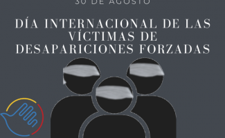 30-de-agosto-dia-internacional-de-las-victimas-de-desapariciones-forzadas-681