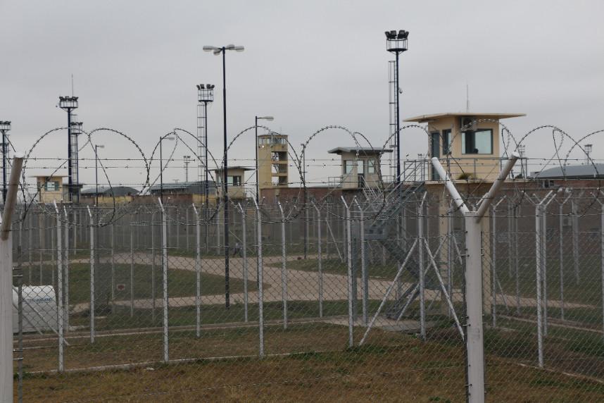 la-defensa-publica-reclamo-medidas-para-mejorar-la-salud-y-alimentacion-de-internos-en-unidades-penitenciarias-del-sur-santafesino-248