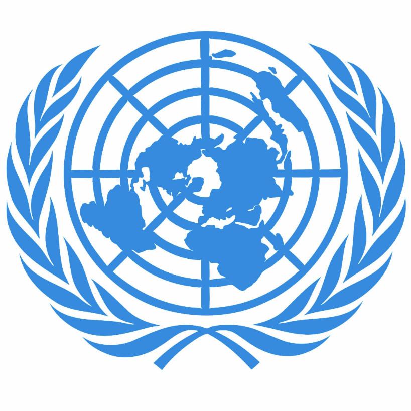 29-de-noviembre-dia-internacional-de-las-mujeres-defensoras-de-los-derechos-humanos-257