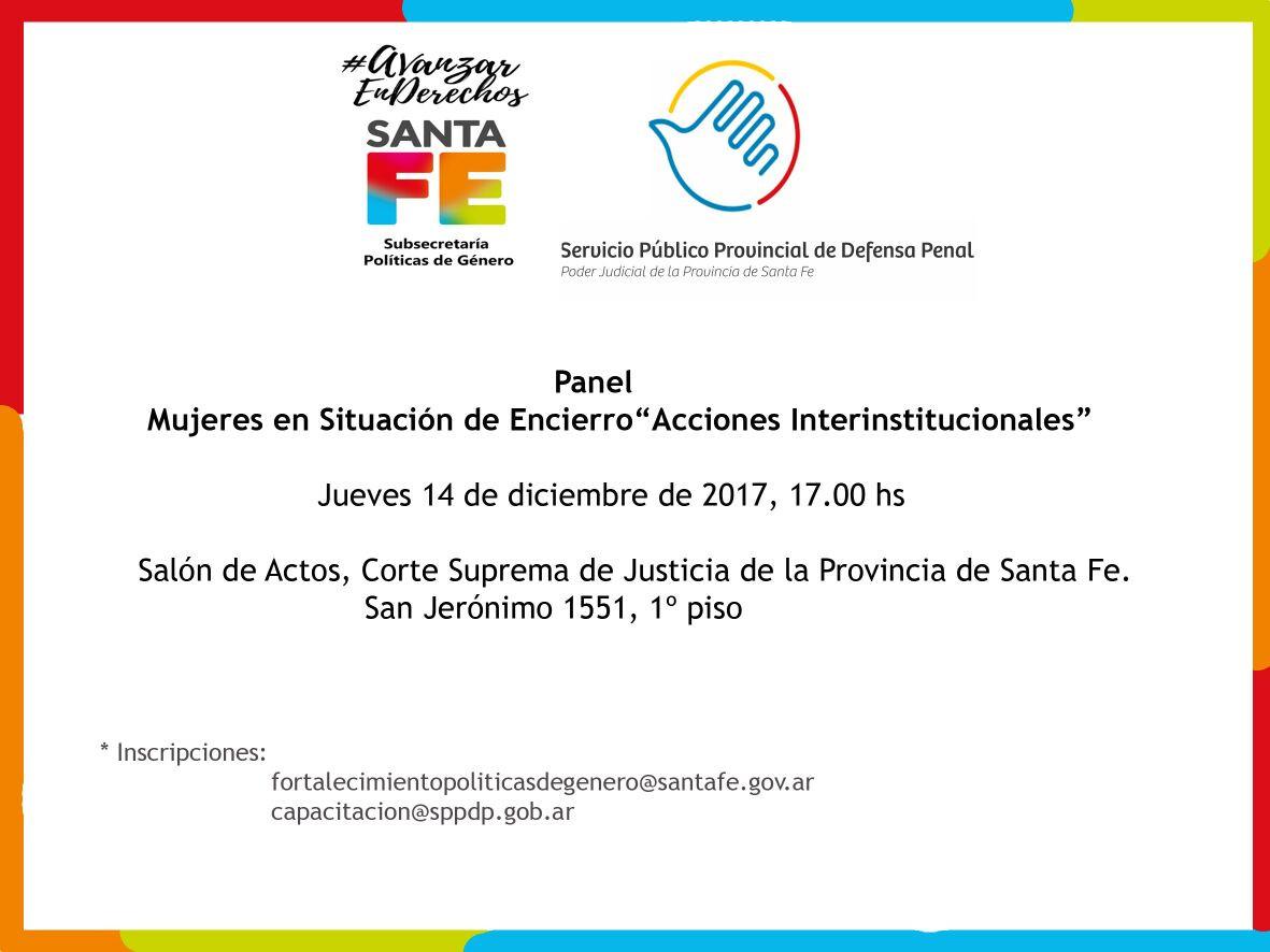 panel-mujeres-en-situacion-de-encierro-acciones-interinstitucionales-264