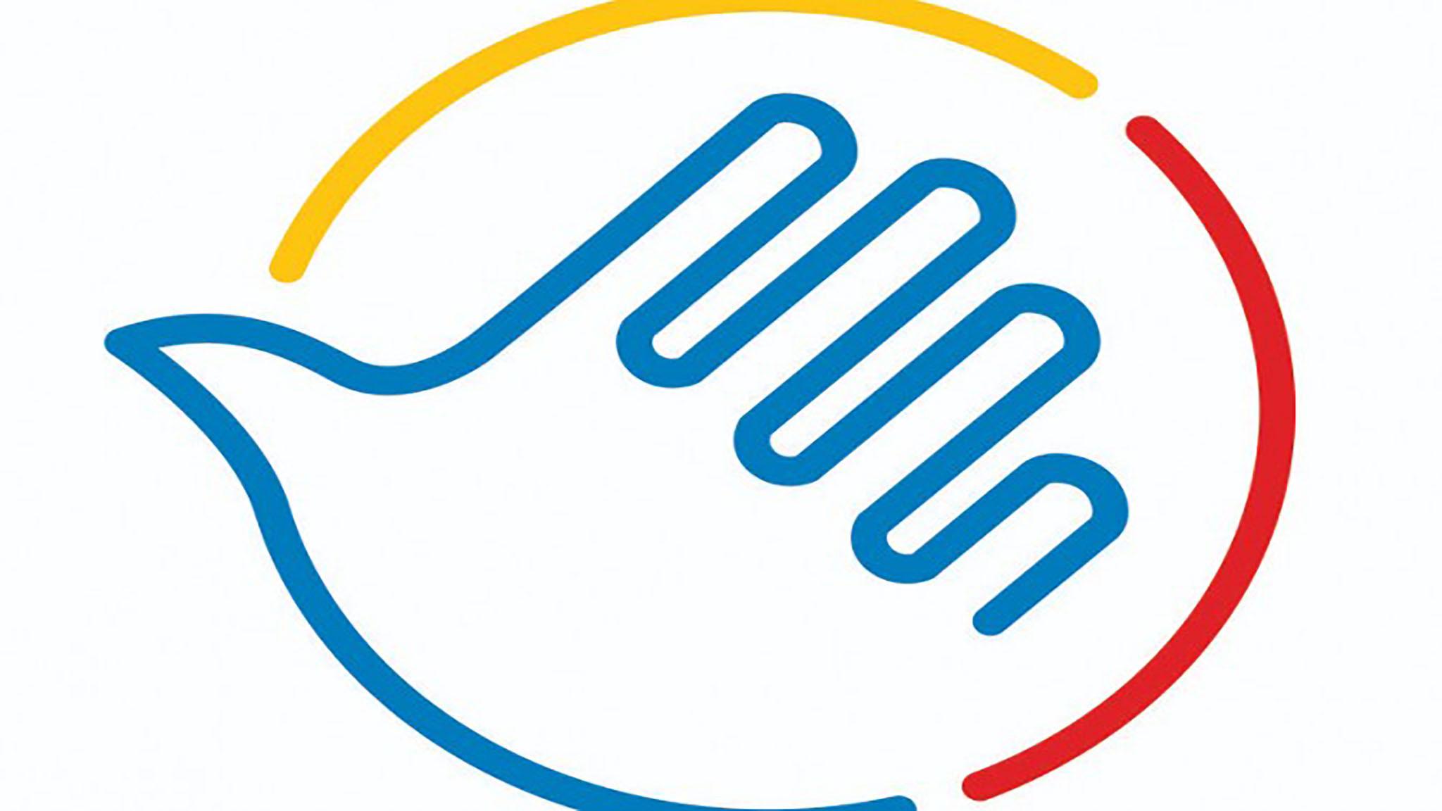 puntajes-concursos-internos-para-cargos-de-empleados-administrativos-circunscripciones-n-1-y-n-5-346