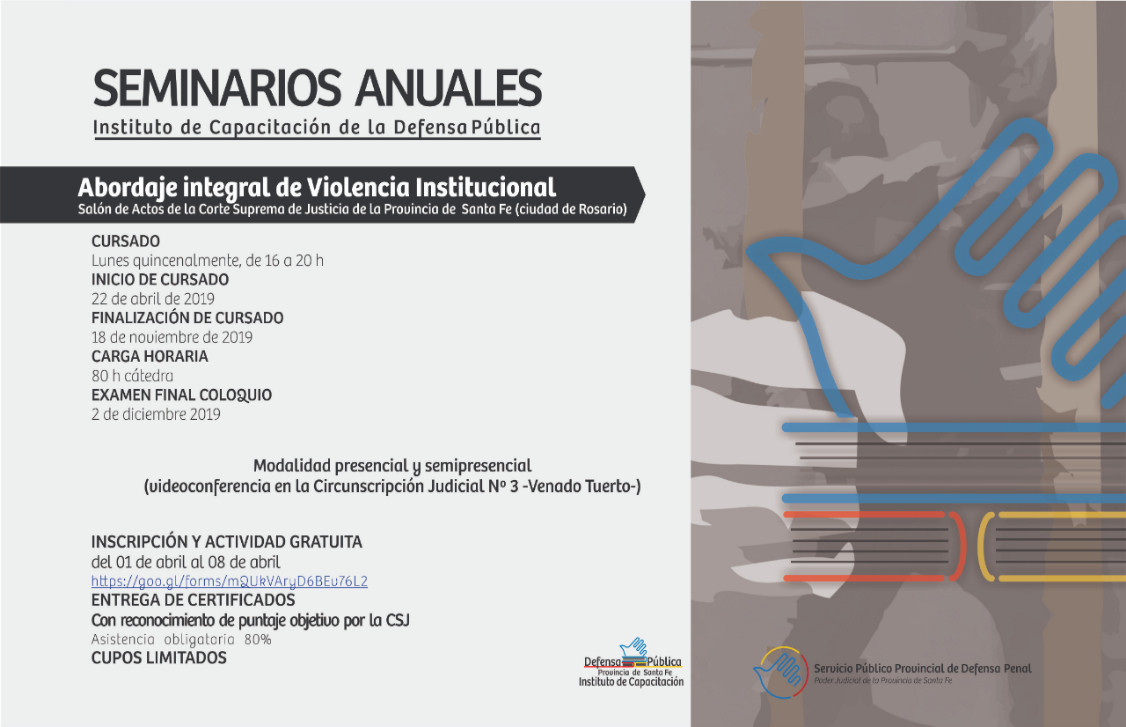 seminario-anual-abordaje-integral-de-violencia-institucional-393