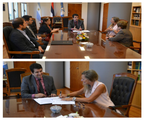 acuerdo-marco-de-cooperacion-entre-el-sppdp-y-el-superior-tribunal-de-justicia-de-misiones-436
