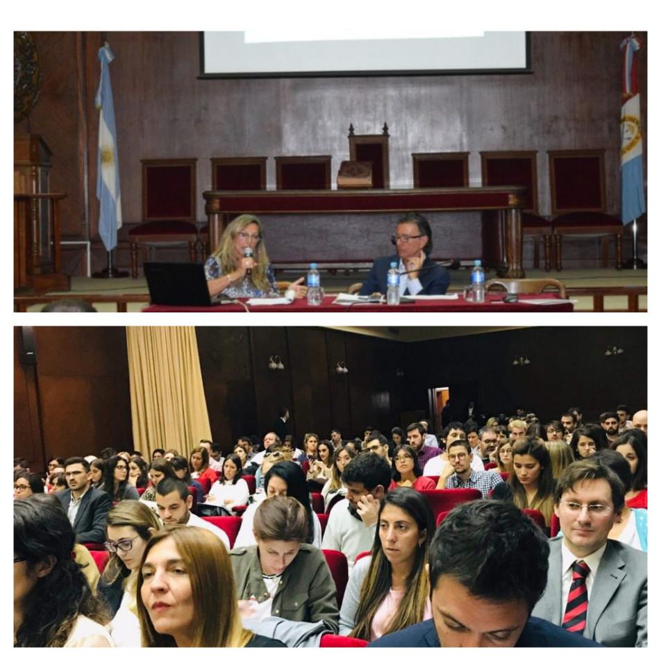 inicio-el-seminario-anual-abordaje-integral-de-la-violencia-institucional-439