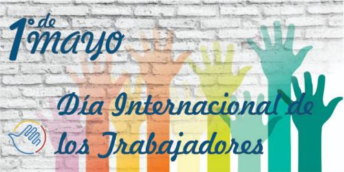1ro-de-mayo-dia-internacional-de-los-trabajadores-447
