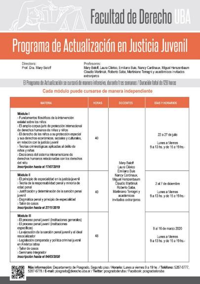programa-de-actualizacion-en-justicia-juvenil-455