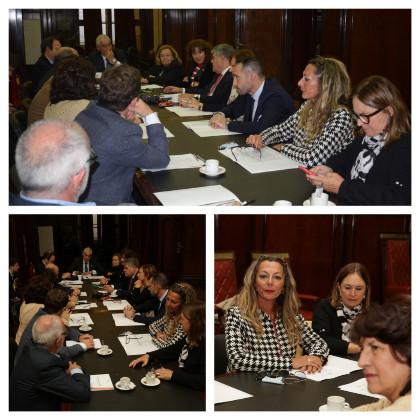 la-defensora-provincial-participo-de-la-reunion-del-consejo-federal-de-defensores-y-asesores-generales-de-la-republica-argentina-458