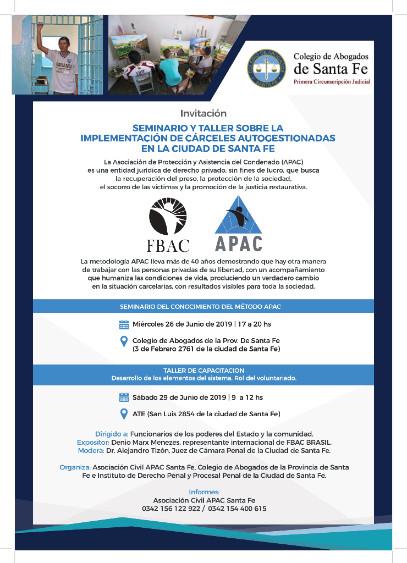 seminario-y-taller-sobre-la-implementacion-de-carceles-autogestionadas-en-la-ciudad-de-santa-fe-metodo-apac-462
