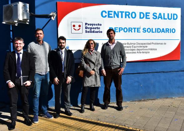 la-defensora-provincial-visito-el-centro-de-salud-deporte-solidario-465