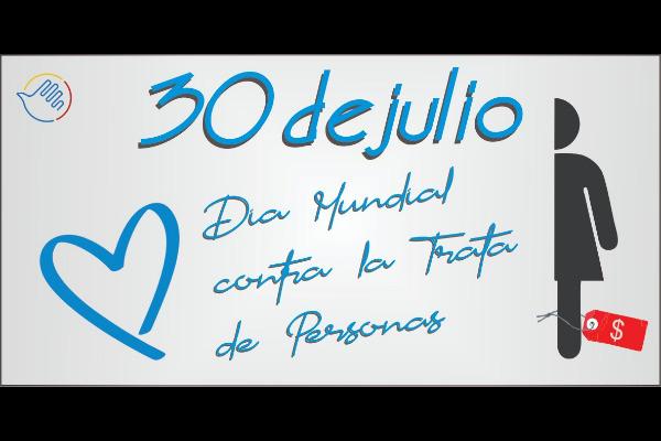 30-de-julio-dia-mundial-contra-la-trata-de-personas-480