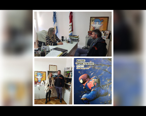 la-defensora-provincial-se-reunio-con-el-director-del-programa-nueva-oportunidad-481