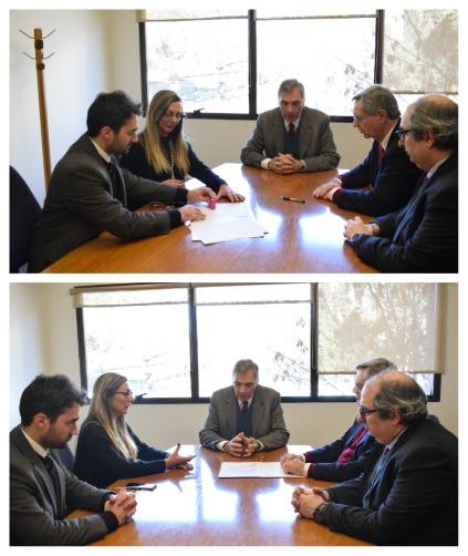 convenio-marco-de-cooperacion-con-la-pontificia-universidad-catolica-argentina-486
