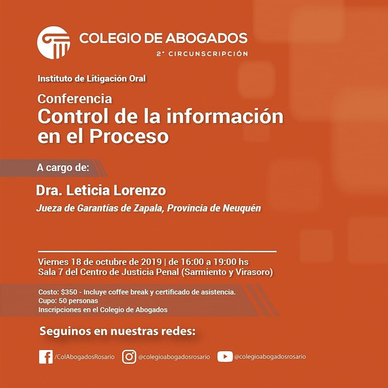 conferencia-control-de-la-informacion-en-el-proceso-instituto-de-litigacion-oral-del-colegio-de-abogados-de-rosario-514