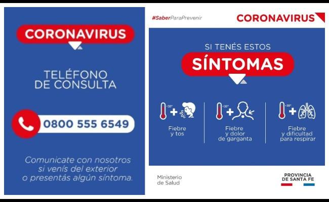recomendaciones-del-ministerio-de-salud-de-la-nacion-en-relacion-al-covid-19-coronavirus-555