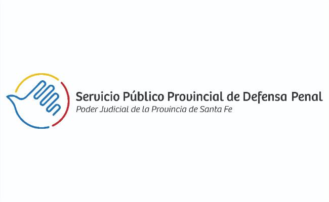 MPD Santa Fe - Conoce tus derechos