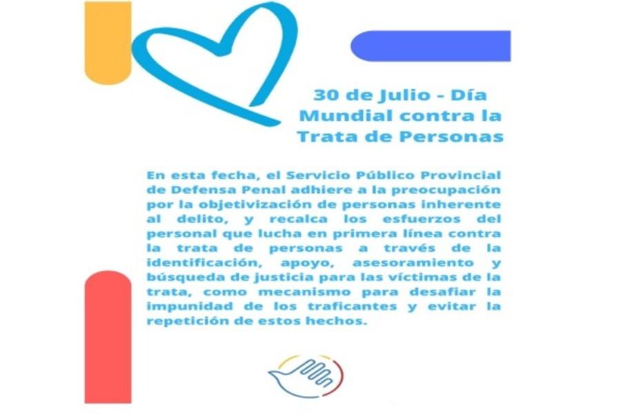 30-de-julio-dia-mundial-contra-la-trata-de-personas-583