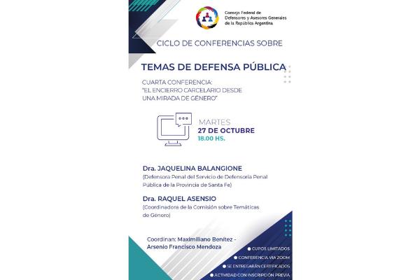 ciclo-de-conferencias-sobre-temas-de-defensa-publica-el-encierro-carcelario-desde-una-mirada-de-genero-594